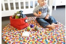 BUBBALicious / great shopping ideas for kids