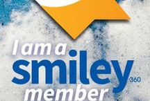 Smiley 360 / Here you will find all things Smikey360 from products to reviews.