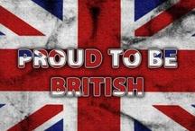 Team GB #London2012