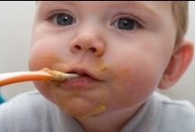 Taste - Baby
