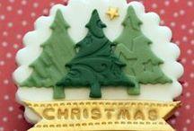 Christmas Inspiration / Christmas