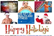 SPECIALS SALES!!!!! / Check HERE from time to time for SPECIAL SALES at Team Beachbody for GREAT WORKOUT PROGRAMS, SUPPLEMENTS and GEAR!!!