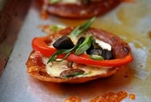 Paleo Yummies / Paleo recipes and meals that the whole family with enjoy.