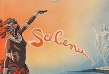 Salena