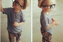 Baby Boy Berke