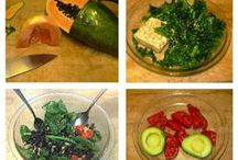 My Ultimate Reset Journey / My 3 week ordeal with the ULTIMATE RESET that started on July 5,2013 ;)