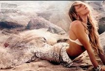 Mermaid Obsessed / At RMH we love Mermaids! Here are some of our most fashionable and most fantastic Mermaids EVER!