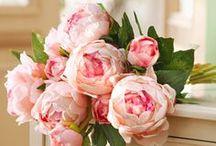 Muttertag / Muttertag: eine schöne Gelegenheit an alle Mütter zu denken! Noch keine Geschenkidee? Wir haben für Euch die schönsten Ideen zum Danke sagen gesammelt. Happy mother's day, Ihr Lieben!