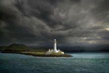 Ireland+Scotland