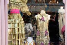 Ooh La La *Paris shopping / Paris collectibles and shopping
