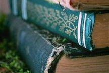 Books,Books,Books / Here you will find all things related to books. Pictures, quotes, and even good books to enjoy.