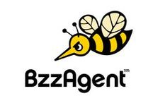 BzzAgent / Products I have gotten free from Bzzagent and really enjoy. #GotItFree #BzzAgent