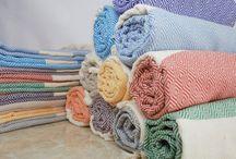 Bath,Beach,Picnic Towels/Blankets