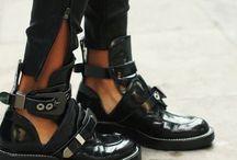 Shoes ♥️