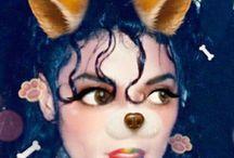 Awesome Michael Jackson / Michael Jackson