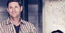 ⚔️  Winchester  ⚔️
