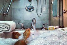 Perfect BATH(room)