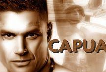 D♦️ 2011 Spartacus