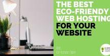 Eco-Friendly Hacks