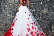 Dresses-Vestidos
