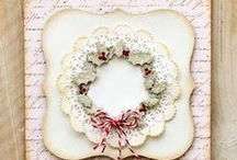 """""""""""Home for Christmas"""""""" / All about creating Christmas at home. No food or recipes, please. ***For every pin you add, please repin another from the board. This will help us all get more reach, thanks! Limit 5 pins per day.***"""