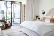 Interior Inspiration / Home Decor and Furnishings / by Mea Matsuoka