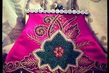 Deli Fashion Finds- IN STORE / New in @vintagedeli www.vintagedeli.com or in our Boutique in Dersingham - Hectors Barn, 61 Manor Road, Dersingham. Nr Sandringham PE31 6LH email katy@vintagedeli.co.uk