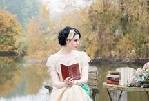 Wedding Trends / Woodland Weddings, Festival Weddings, Norfolk Weddings - Happy Valley Norfolk - Space, Beauty, Woodlands, Glamping, Venue