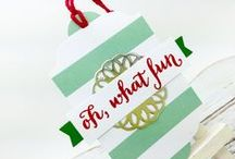 My Videos on You Tube / My videos will showcase the Stampin' Up!  products that i love and sell at http://www.stampinup.net/esuite/home/nlpimentel/ or  http://pinkblingcrafter.blogspot.com