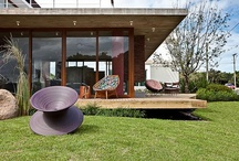 For the Home Ideas / Intelligent Architectural Designs / by David Ssengendo