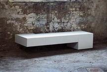 Inside Design / Most favorite design furniture for inside