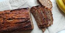 Bake it - Savory / Bread and other savory baked goods