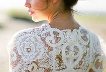 THE Dress / beautiful wedding dresses, veils, accessories and wedding shoes impressions
