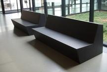 Office Design / Most favorite design furniture for offices