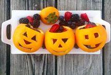 Holiday - Halloween / All things Halloween