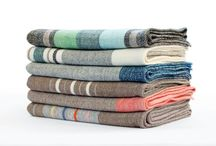 ~:wrap me up:~ / Blankets and wraps / by Sue Chipperton