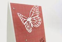 Congratulation Cards / by www.pinkblingcrafter.blogspot.com