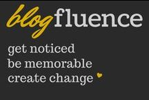 BLOGGING TIPS / The best of the best of blogging tips and advice.
