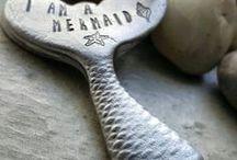 Mermaids Jewels