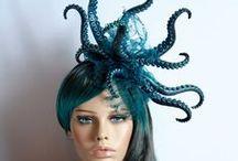 Crowns for Mermaids