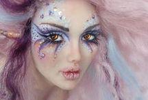Art of Mermaids