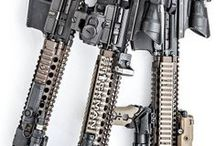 m4 and friends
