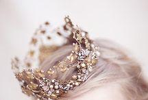 sweet N / Sweets, flowers, pink pony...She is my sugur venom