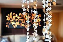 Идеи декора, подарков или DIY / Здесь хранятся материалы для создания красоты и уюта(также праздничного настроения!)