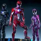 Power Rangers / Zapraszamy was na Nasze profile: Power Rangers fani filmu ►►►Facebook	https://www.facebook.com/Power-Rangers-fani-filmu-1880493948886506/ ►►►Pinterest	https://pl.pinterest.com/pawekutras/power-rangers/ ►►►Twitter	https://twitter.com/SMyszanski ►►►Google +	https://plus.google.com/u/0/collection/knnNQE ►►►IMGUR	https://powerrangersonline.imgur.com/ ►►►YouTube	https://www.youtube.com/channel/UCd0Wjx6DsYzjUDGKJDFK5m-A ►►► Oficjalna strona - http://powerrangersonline.pl