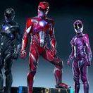 Power Rangers / Zapraszamy was na Nasze profile: Power Rangers fani filmu ►►►Facebookhttps://www.facebook.com/Power-Rangers-fani-filmu-1880493948886506/ ►►►Pinteresthttps://pl.pinterest.com/pawekutras/power-rangers/ ►►►Twitterhttps://twitter.com/SMyszanski ►►►Google +https://plus.google.com/u/0/collection/knnNQE ►►►IMGURhttps://powerrangersonline.imgur.com/ ►►►YouTubehttps://www.youtube.com/channel/UCd0Wjx6DsYzjUDGKJDFK5m-A ►►► Oficjalna strona - http://powerrangersonline.pl