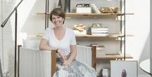 Elizabeth Krueger Design Team / Meet the EKD team!