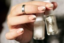 Uñas/ Nails design