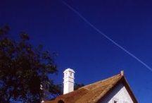 Balatoncsicsó / Balaton-felvidék, parasztház, családi ház, présház, borászat