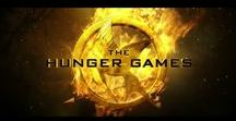 2017 Hunger Games RP / Welcome to the 2017 Hunger games!! We need 2 people on a team and theirs 12 teams! If you want invite people feel free to do that!! And If you want join just comment on the cover!! And may odds be ever in your favour!   just comment on the district poster on the team you want to join and you have one team to your self if you want! And we have 2/24